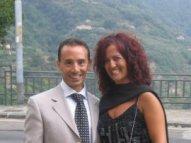 Eleonora & Danilo